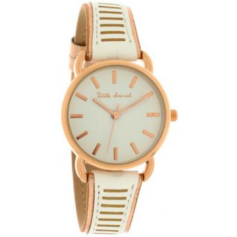 Montre Little marcel LM51GWTC