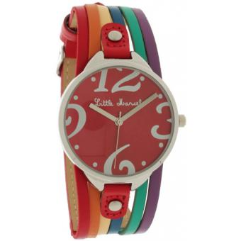 Montre Little marcel LM52RDC