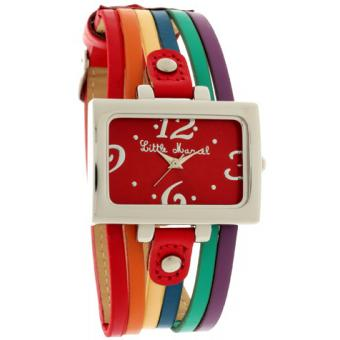 Montre Little marcel LM53RDC