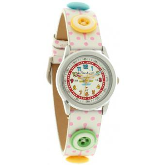 Montre Little Marcel LMP06PKC2