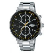 Lorus - Montre Lorus RM355FX9 - Montre Homme - Nouvelle Collection