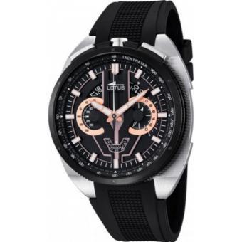 lotus-montres - l10128-4