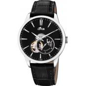 Lotus - Montre Lotus Automatique L18536-4 - Montre Lotus