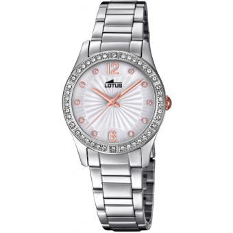 Lotus - Montre Lotus Bliss L18383-1 - Montre Lotus Femme