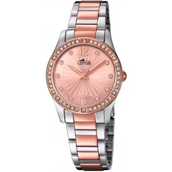 Lotus - Montre Lotus Bliss L18384-2 - Montre Lotus Femme