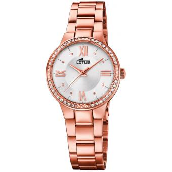 Montre Lotus Bliss L18394-1