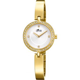 Lotus - Montre Lotus Bliss L18548/1 - Montre Lotus Femme
