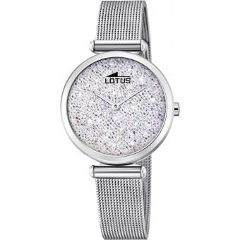 Lotus - Montre Lotus Bliss L18564-1 - Montre Lotus Femme