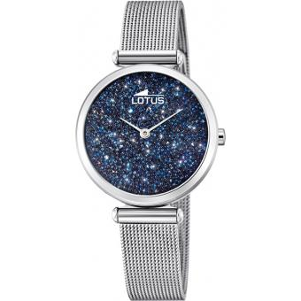 Lotus - Montre Lotus Bliss L18564-2 - Montre Lotus Femme