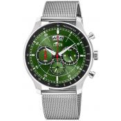 Lotus - Montre Lotus Chrono l10138-2 - Montre Lotus