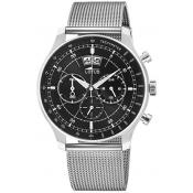 Lotus - Montre Lotus Chrono l10138-4 - Montre Tendance