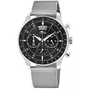 Montre Lotus Chrono l10138-4