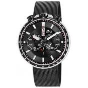 Lotus - Montre Lotus Chrono l10139-4 - Montre Lotus