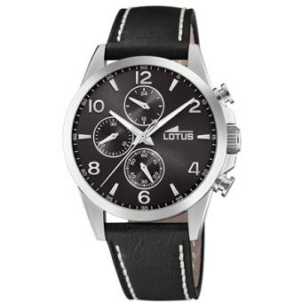 Montre Lotus Chrono l18630-4