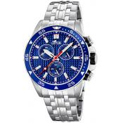 Lotus - Montre Lotus Chrono l18640-3 - Montre Homme