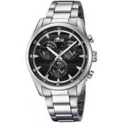 Lotus - Montre Lotus Chrono L18365-4 - Montre Lotus