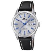 Lotus - Montre Lotus L18671-2 - Montre Homme - Nouvelle Collection