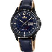 Lotus - Montre Lotus Smart Casual L18525-2 - Montre Lotus