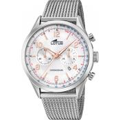 Lotus - Montre Lotus Smart Casual L18555-1 - Montre Lotus Chronographe