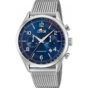 Lotus - Montre Lotus Smart Casual L18555-3 - Montre Lotus Chronographe