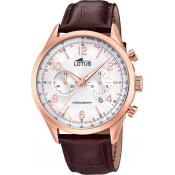 Lotus - Montre Lotus Smart Casual L18558-1 - Montre Lotus
