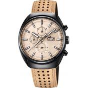 Lotus - Montre Lotus Smart Casual L18567-1 - Montre Lotus Chronographe