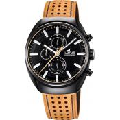 Lotus - Montre Lotus Smart Casual L18567-2 - Montre Lotus Chronographe