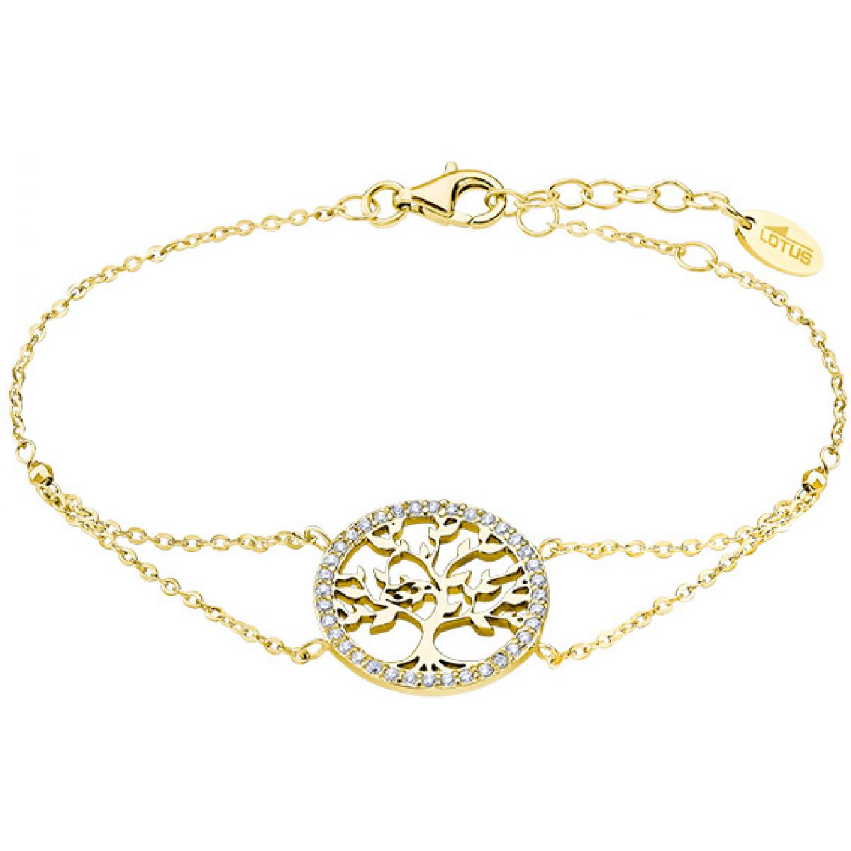 bracelet femme arbre de vie