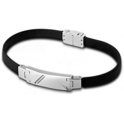 Bracelet Men Basic LS1037-2-1