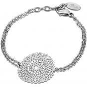 Bracelet Lotus Style PRIVILEGE LS1719-2-1