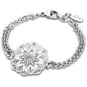 Bracelet Lotus Style PRIVILEGE LS1720-2-1