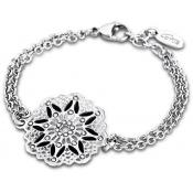 Bracelet Lotus Style PRIVILEGE LS1720-2-2
