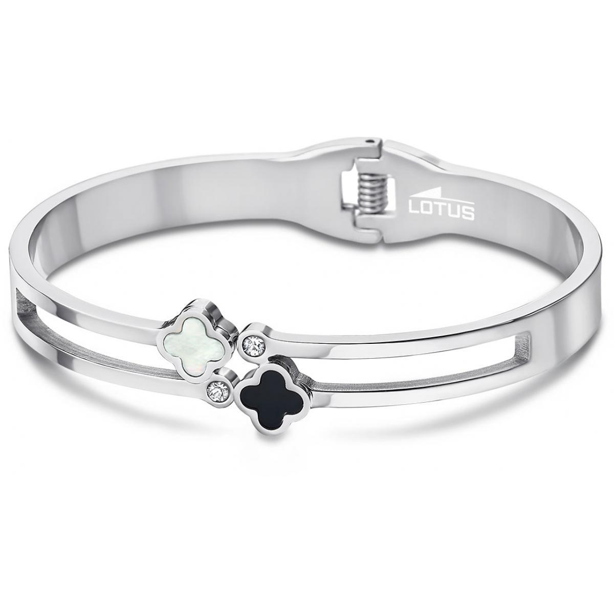 bijou bracelet femme
