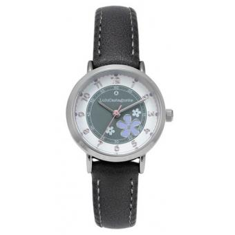 Lulu Castagnette - Montre Lulu Castagnette 38899 - Montre Fille