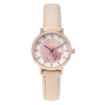 Lulu Castagnette - Montre Lulu Castagnette 38900 - Montre Fille