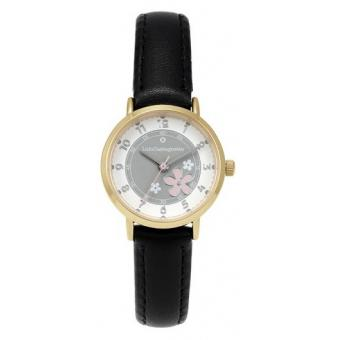 Lulu Castagnette - Montre Lulu Castagnette 38901 - Montre Fille