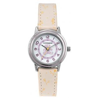 Lulu Castagnette - Montre Lulu Castagnette 38902 - Montre Fille