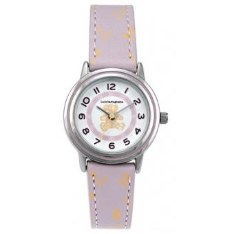 Lulu Castagnette - Montre Lulu Castagnette 38903 - Montre Fille