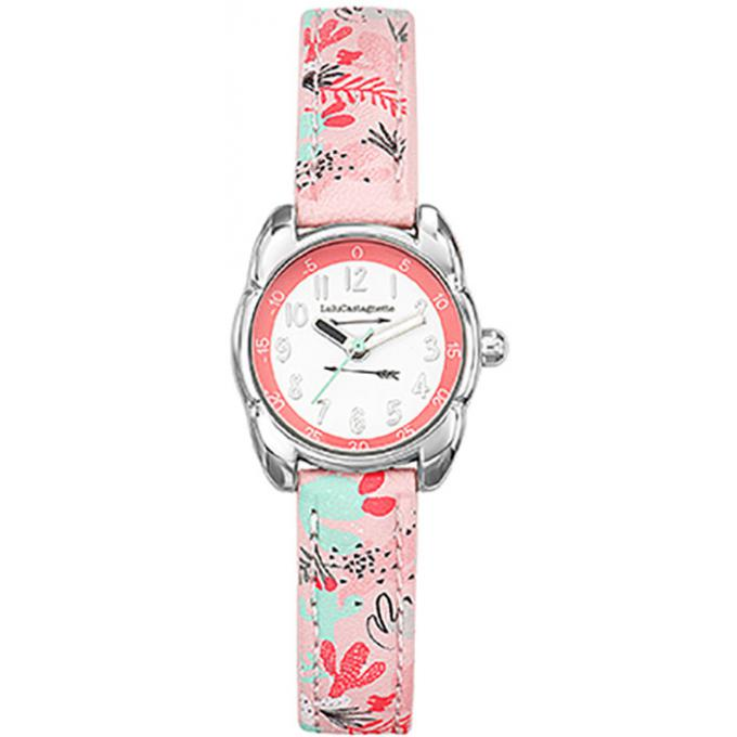 83b9b25841822 Montre Lulu Castagnette : gamme montres Lulu Castagnette