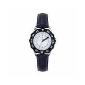 Lulu Castagnette - Montre Lulu Castagnette 38862 - Montre Fille