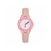 Lulu Castagnette - Montre Lulu Castagnette 38864 - Montre Fille