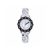 Lulu Castagnette - Montre Lulu Castagnette 38865 - Montre Fille