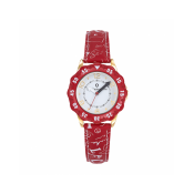 Lulu Castagnette - Montre Lulu Castagnette 38867 - Montre Fille