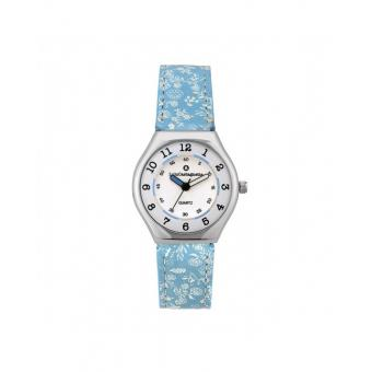 Lulu Castagnette - Montre Lulu Castagnette 38876 - Montre Fille