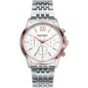 Mark Maddox - Montre Mark Maddox HM6007-87 - Montres Mark Maddox