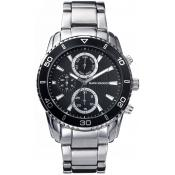 Mark Maddox - Montre Mark Maddox HM6005-57 - Montres Mark Maddox
