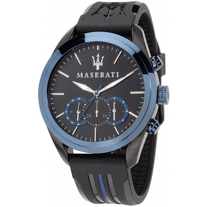 montre maserati r8871612006 montre silicone noire homme sur bijourama n 1 de la montre homme. Black Bedroom Furniture Sets. Home Design Ideas