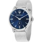 Maserati - Montre Maserati Epoca R8853118006 - Montre Homme - Nouvelle Collection