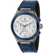 Maserati - R8871639001 - Montre - Nouvelle Collection