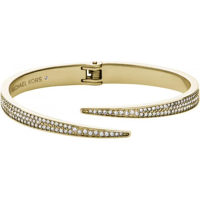 Bracelet Michael Kors Femme : bracelet michael kors brilliance matchstick mkj3509710 ~ Pogadajmy.info Styles, Décorations et Voitures
